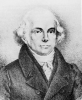 Самюел Ханеман